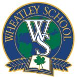 Wheatley School