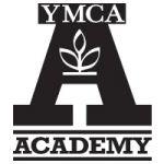 YMCA Academy