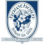 Hawthorn School