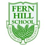 Fern Hill School - Burlington