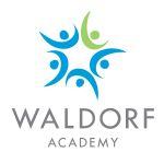 Waldorf Academy