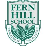 Fern Hill School - Oakville
