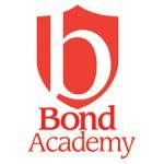 Bond Academy