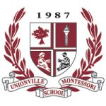 Unionville Montessori Private Schools