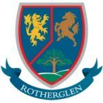 Rotherglen School - Mississauga