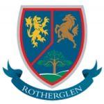 Rotherglen School - Oakville