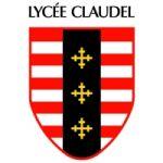 Lycée Claudel
