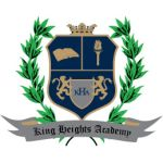 King Heights Academy
