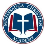 Mississauga Christian Academy