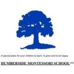 Humberside Montessori School