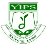 Yip's Music & Montessori School