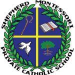 Shepherd Montessori Private Catholic School
