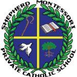 Shepherd Montessori Private Catholic School