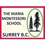 The Maria Montessori School