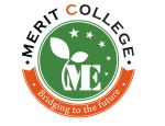 Merit College