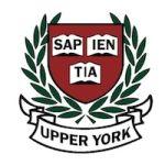 Upper York School
