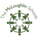 The McLoughlin Schools