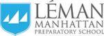 Léman Manhattan Preparatory School