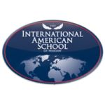 International American School of Warsaw