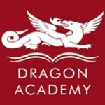 Dragon Academy