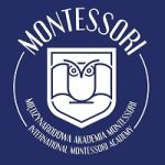International Montessori Academy Wrocław