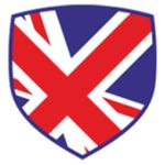 british international logo