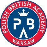Polish British Academy of Warsaw