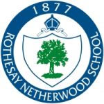 Rothesay Netherwood School