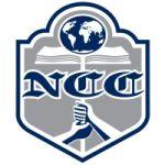 Niagara Christian Collegiate