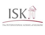 International School of Krakow (ISK)