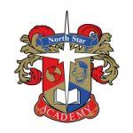 North Star Academy
