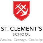 St. Clement's School