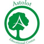 Astolot Educational Centre
