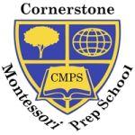 Cornerstone Montessori Prep School