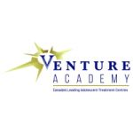 Venture Academy Troubled Teens Program (AB)