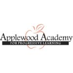 Applewood Academy for Progressive Learning