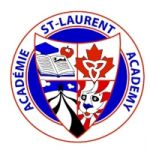 Académie St-Laurent Academy