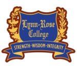 Lynn-Rose College