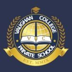 Vaughan College Private School