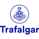 Trafalgar School For Girls