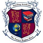 Stirling Montessori Academy