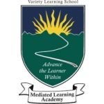 Mediated Learning Academy