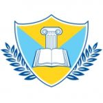 Peel Montessori Private School