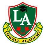 Lowell Academy