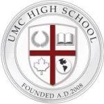 UMC High School