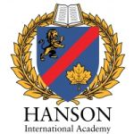 Hanson International Academy