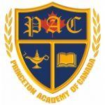 Princeton Academy of Canada
