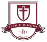 British Columbia Christian Academy