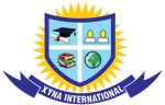 Xyna International School