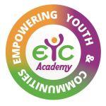 EYC Academy
